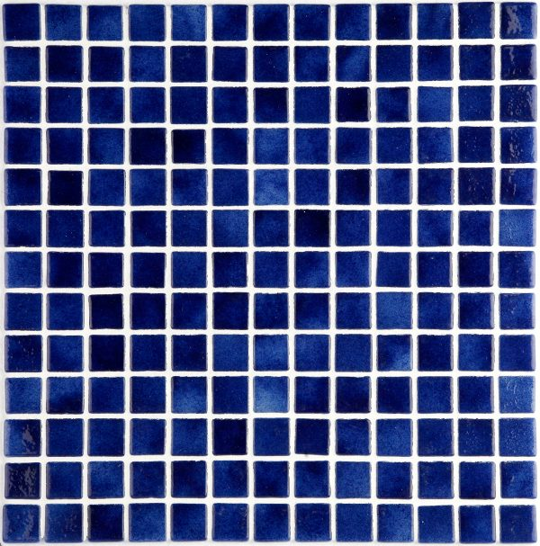 2503-D NIEBLA Mosaic Ezarri