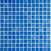 2505-A NIEBLA Mosaic Ezarri