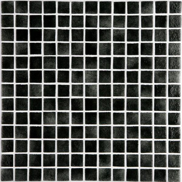 2516-B NIEBLA Mosaic Ezarri