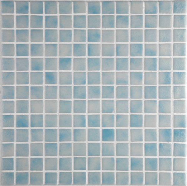 2521-B NIEBLA Mosaic Ezarri