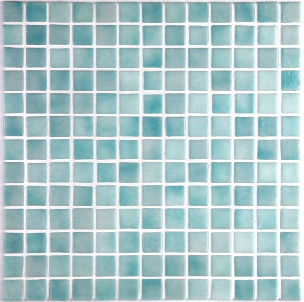 2529-B NIEBLA Mosaic Ezarri