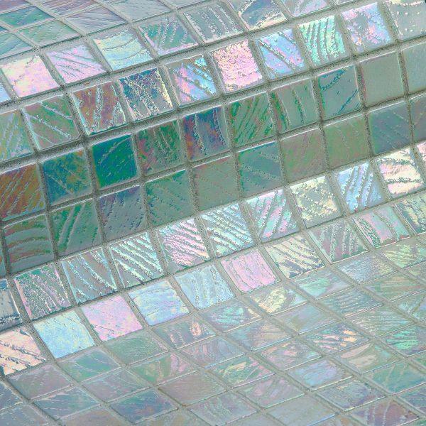 Teide Vulcano Mosaic Ezarri